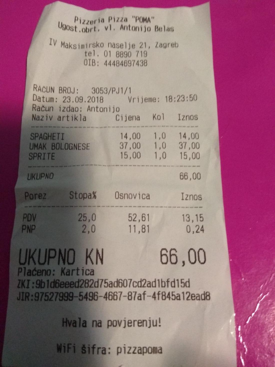 Restaurant receipt.jpg